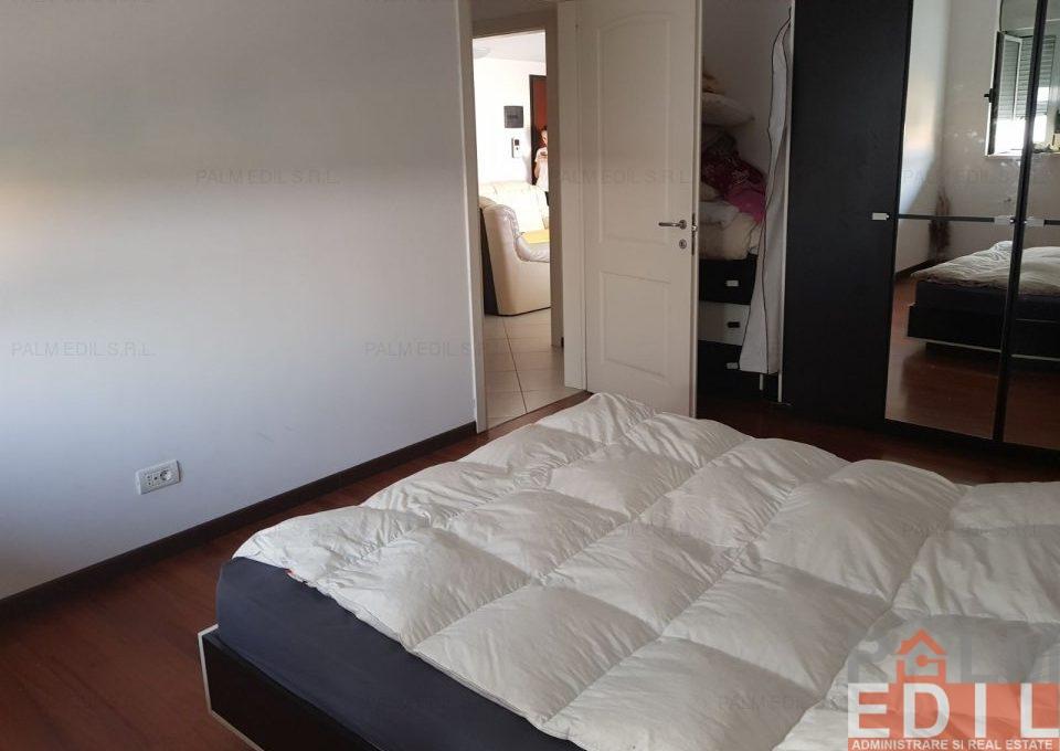 apartament-de-vanzare-2-camere-timisoara-torontalului-80855158