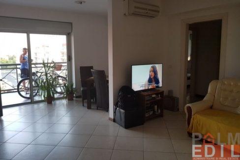 apartament-de-vanzare-2-camere-timisoara-torontalului-80855160