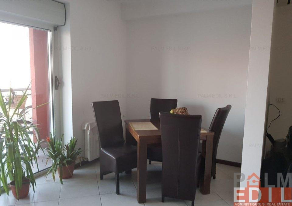 apartament-de-vanzare-2-camere-timisoara-torontalului-80855162