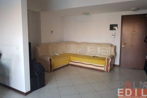 apartament-de-vanzare-2-camere-timisoara-torontalului-80855164