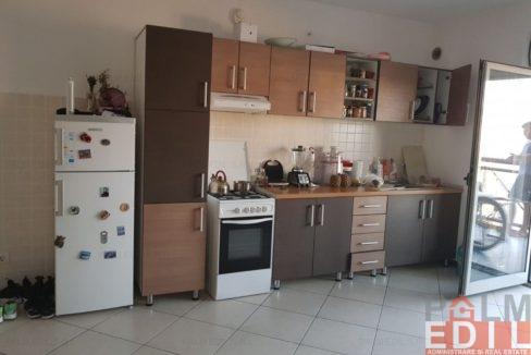 apartament-de-vanzare-2-camere-timisoara-torontalului-80855166