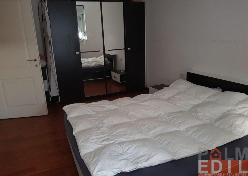 apartament-de-vanzare-2-camere-timisoara-torontalului-80855170
