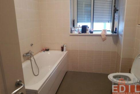 apartament-de-vanzare-2-camere-timisoara-torontalului-80855174
