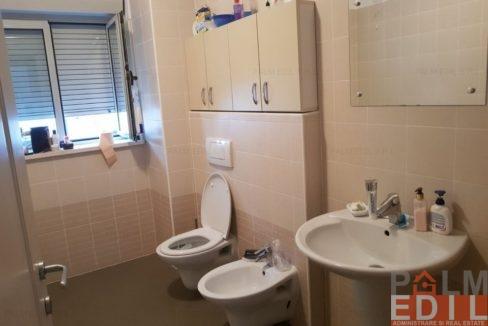 apartament-de-vanzare-2-camere-timisoara-torontalului-80855176