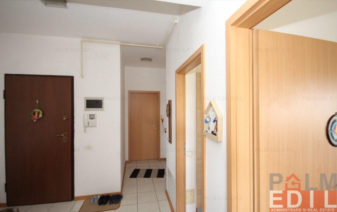 apartament-de-vanzare-2-camere-timisoara-aradului-76912864