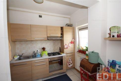 apartament-de-vanzare-2-camere-timisoara-aradului-76912868