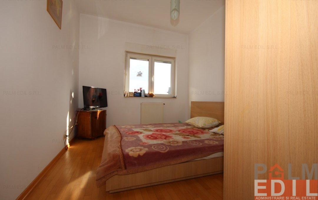 apartament-de-vanzare-2-camere-timisoara-aradului-76912872