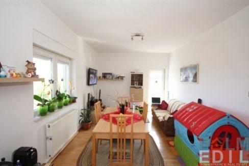 apartament-de-vanzare-2-camere-timisoara-aradului-76912878