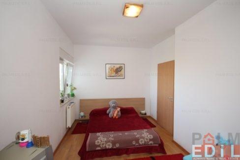apartament-de-vanzare-2-camere-timisoara-aradului-76912886