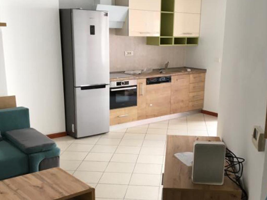 Apartament modern de vanzare in zona Torontalului