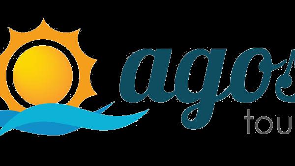 AgosTours