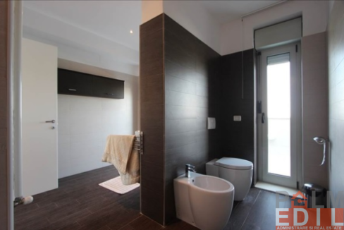 PENTHOUSE-LUX (1)