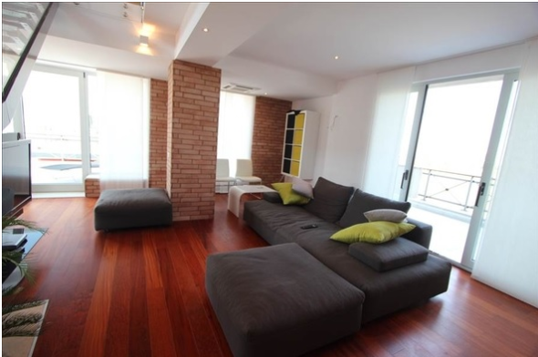 PENTHOUSE-LUX (4)
