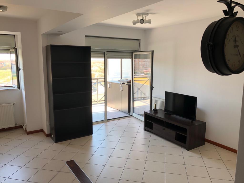 Apartament 2 camere mobilat-utilat lux Torontalului